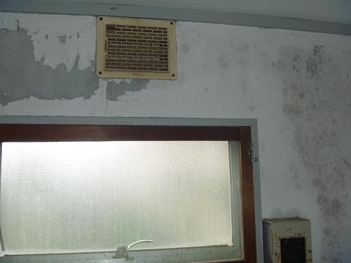 旧わが家16.jpg