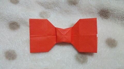 ハート 折り紙 リボン 折り紙 簡単 : plaza.rakuten.co.jp