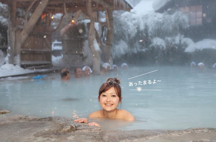akita_onsen_img_01[1].jpg