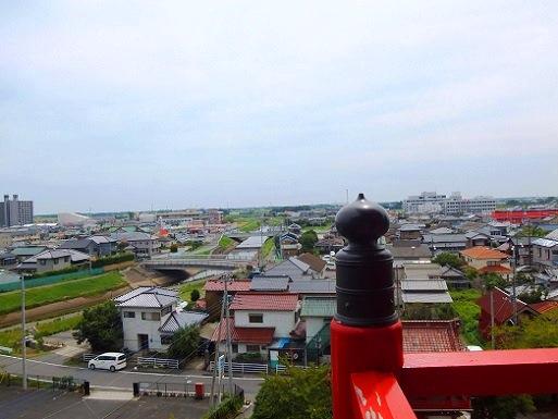 成東の街.jpg