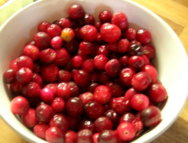 1119 For Thanksgiving Cranberry.jpg