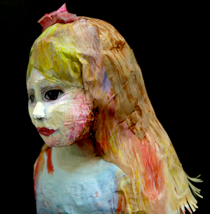 草束を持つ少女風ペパクラ黒バック4.png