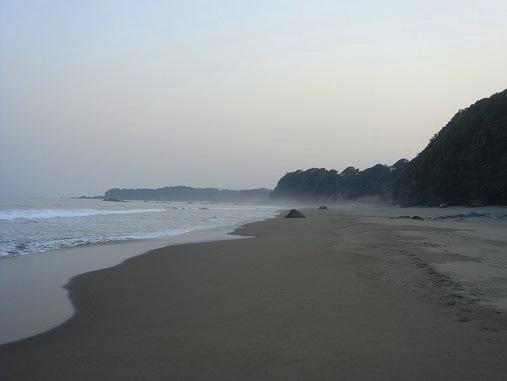 砂浜3.jpg