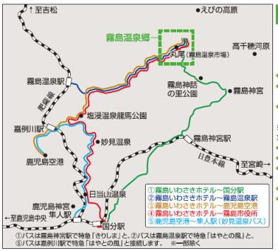 2012-0707-map01