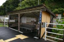 2012-uemura3