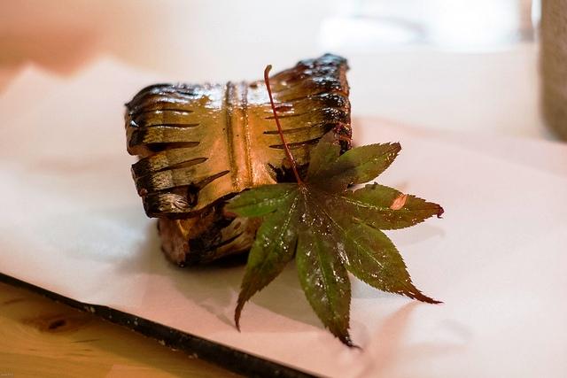 0721 sushi06.jpg