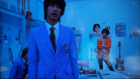 20120610天高の制服で部室.JPG