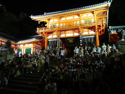 2012京都夏3−64.JPG