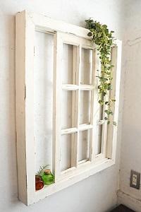 window006.jpg