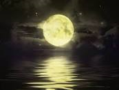 満月写真.png