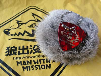MAN WITH A MISSIONの画像 p1_40