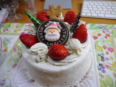 2012クリスマス7.JPG