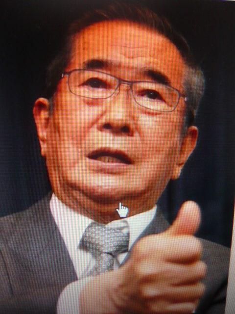 日本未来の党 (政治団体)の画像 p1_15