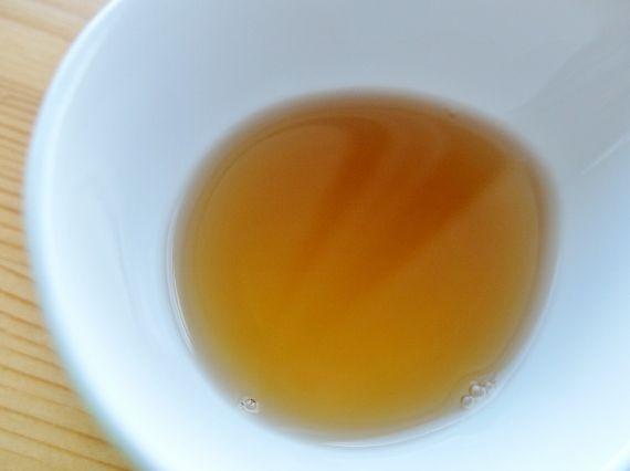 コストコ ◆ ヤマキ 白だし 1000ML 598円 濃縮 スープ