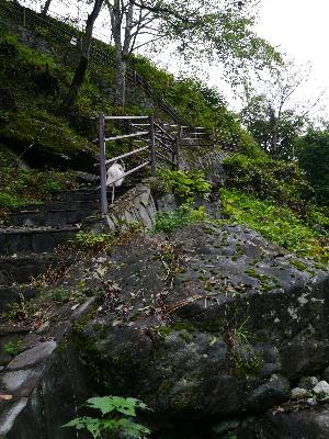 2012三波石峡8.JPG