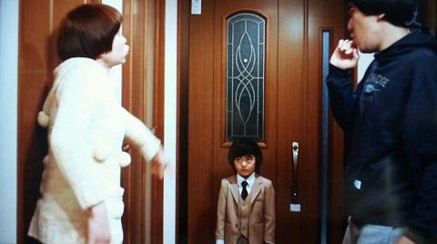 20120720用喜ぶ両親.JPG