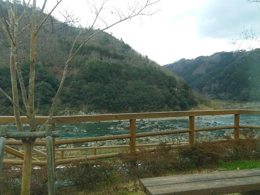 渓流.jpg