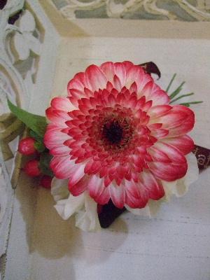 2012お花教室3.JPG