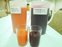 川六ジュース.jpg