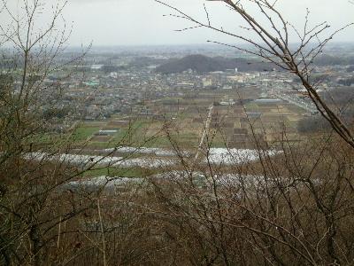 2012いちご狩り2-5.JPG