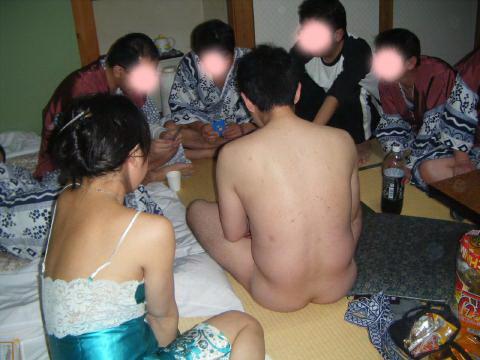 2012_0226丹後カニオフ会0075.JPG