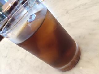 麦茶1.JPG