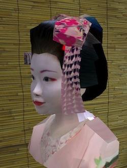 舞妓さんCG画像2.jpg