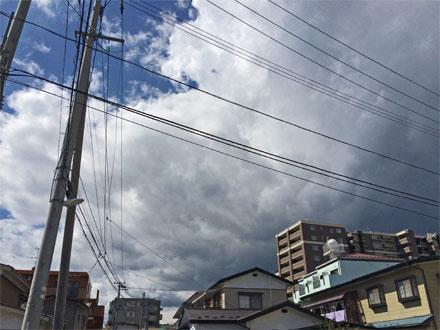 2014.9.13写真-(15).jpg