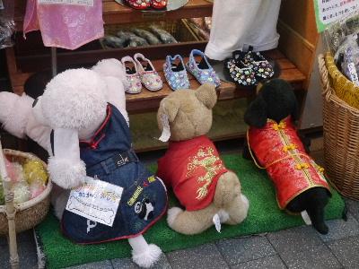 2012横浜中華街14.JPG