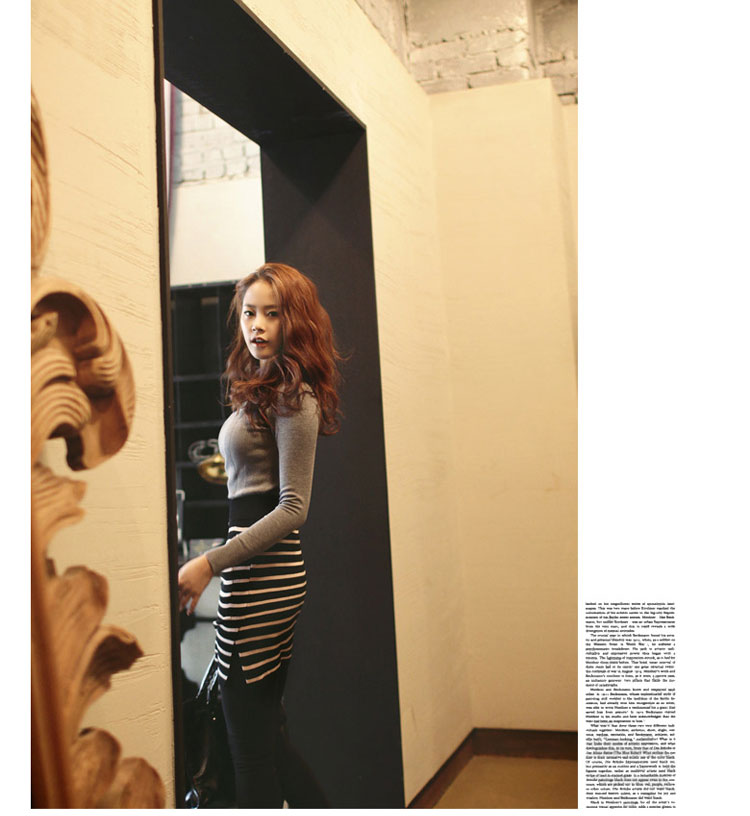 JU Hee 9.jpg