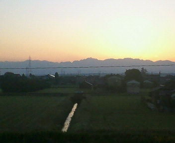 日の出_2