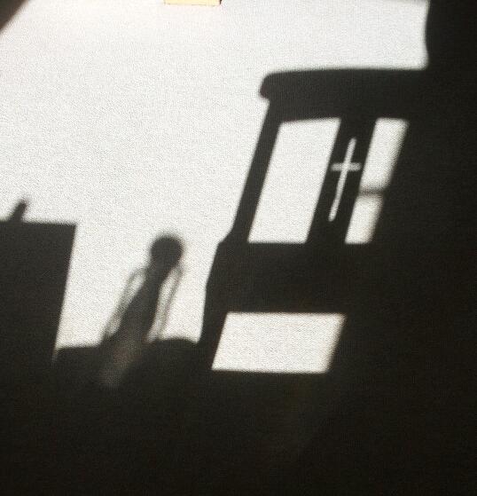 2012-10-05 09.16.05-1.jpg