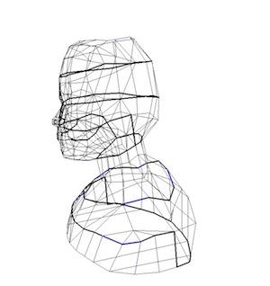 舞妓さん元3D0.jpg