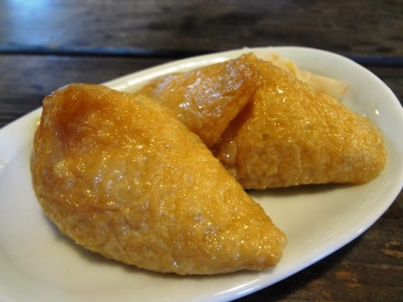 佐賀の和食「きぶん」鍋家「和元」でお食事を。全 …