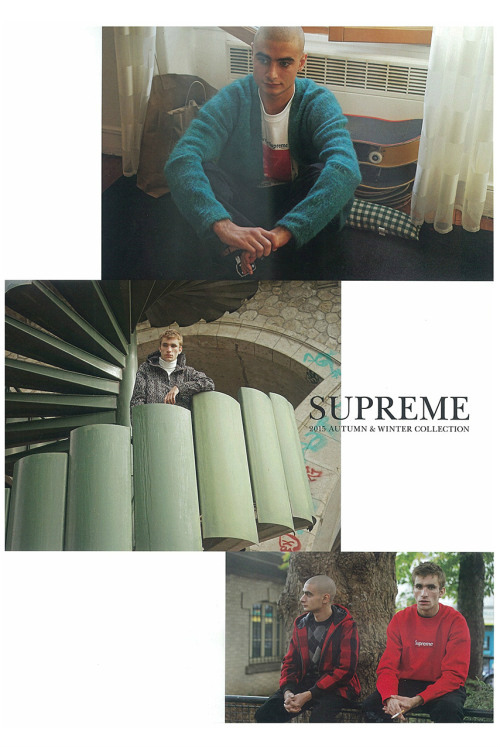 ssupreme-2015-fall-winter-editorial-by-grind-magazine-1.jpg