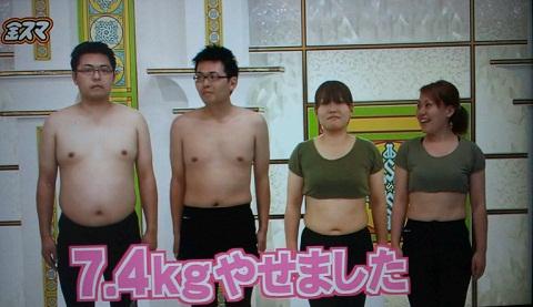 20120518金スマ スタッフさん.JPG