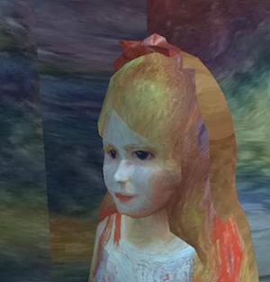 草束を持つ少女CG2.png