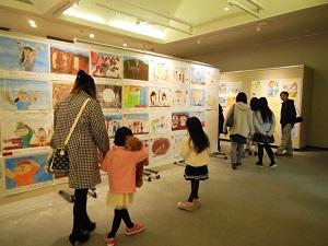 (web)MOA児童作品展 (2).jpg