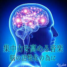 rblog-20151024044216-00.jpg