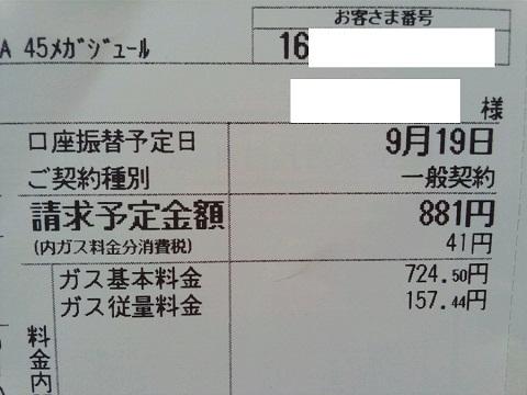 20120914用881円.JPG
