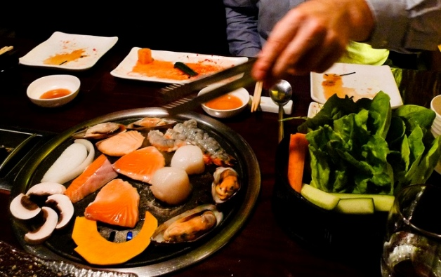 +0217 seafood BBQ 02.jpg
