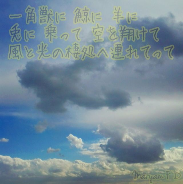 rblog-20150325172400-00.jpg