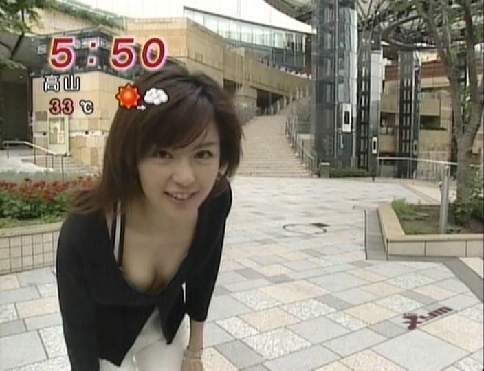中野美奈子 放送事故 4.jpg