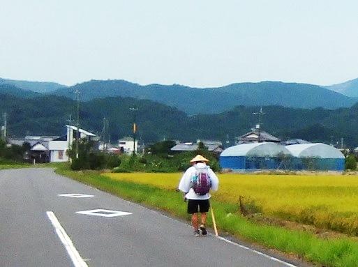 歩き遍路.jpg