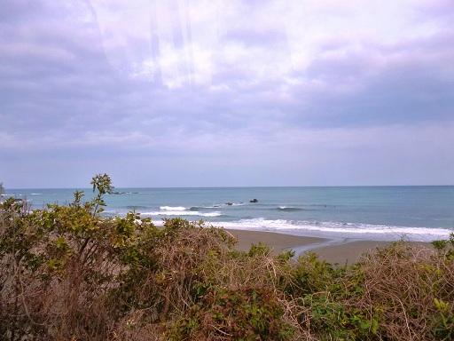 双海海岸.jpg