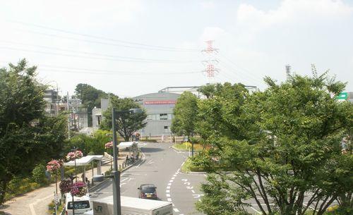 東川口.jpg