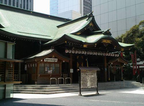 金毘羅神社.jpg