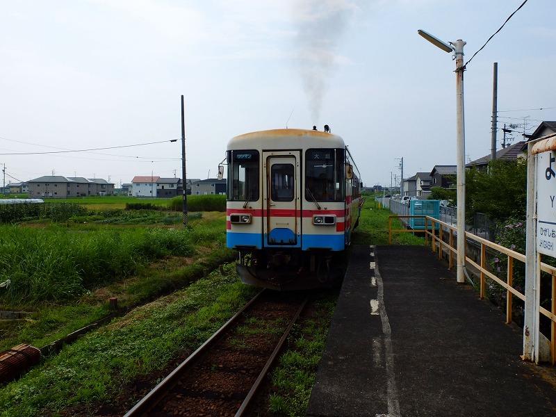 DSCF5721.jpg-1.jpg