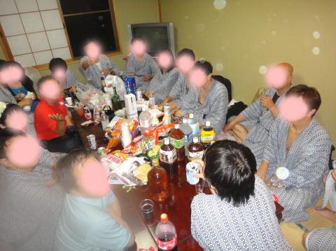 12-07-Kiriake-103.JPG