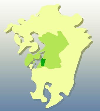 2012-ashikitamap01